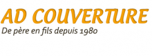 ADJ COUVERTURE 91: Couverture Toiture Façade Rénovation Nettoyage Ravalement